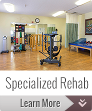 Quapaw_Callout_Specialized_Rehab